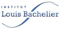 Louis Bachelier Institute Logo
