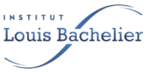 Louis Bachelier Institute Logo