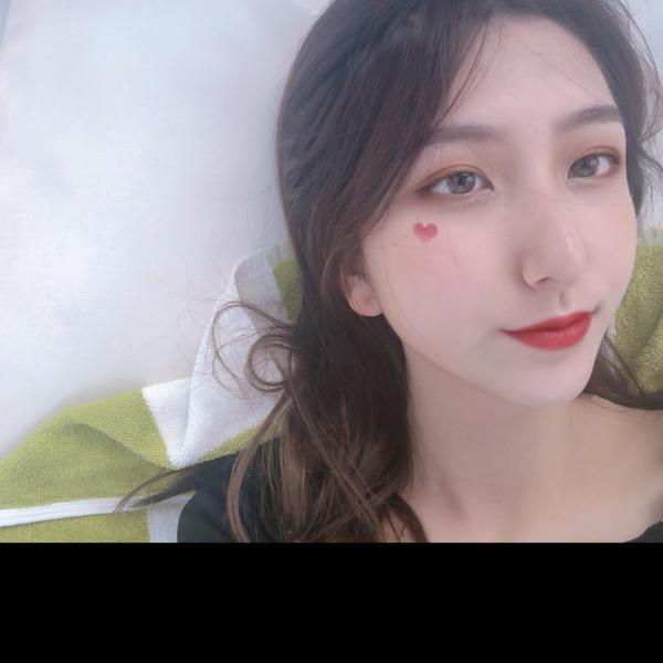 An, Xiaofei